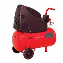 Купить компрессор для гаража в екатеринбурге недорого купить гараж авито мурманск