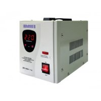 Стабилизатор Доминго ДЕС-5000/1-Ц