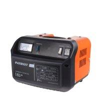 Зарядно устройство PATRIOT BCT-15 Boost