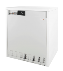 Котел Protherm 150 KLO Grizzly