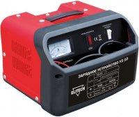 Зарядное устройство УЗ 10 ELITECH