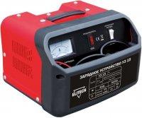 Зарядное устройство УЗ 15 ELITECH