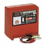 Зарядно устройство Telwin NEVABOOST 100
